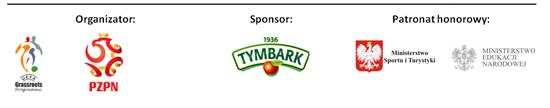 - 2013_turniej_o_puchar_tymbarku_sponsorzy.jpg