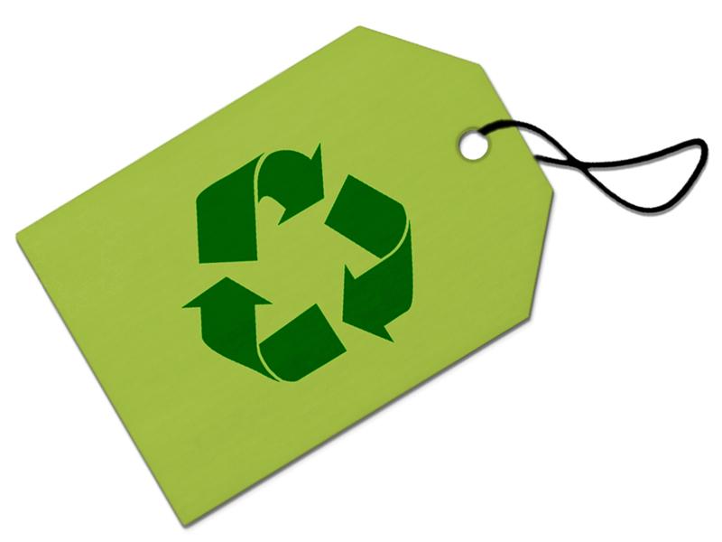 Jak segregować odpady?