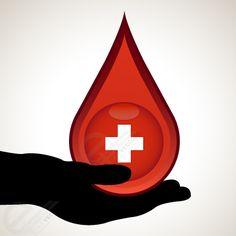 Szanowni Mieszkańcy zachęcamy do Akcji Krwiodawstwa mamy ATRAKCYJNE NAGRODY !!!