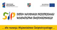 e-świętokrzyskie SIPWŚ - baner