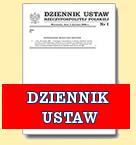 Dziennik Ustaw