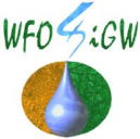 Wojewódzki Fundusz Ochrony Środowiska iGospodarki Wodnej