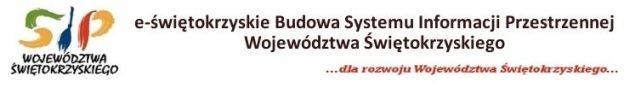 - logo_sipws.jpg